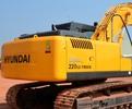 Thumbnail Hyundai R210LC-7H , R220LC-7H Crawler Excavator Service Repair Workshop Manual DOWNLOAD