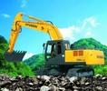 Thumbnail Hyundai R250LC-7A Crawler Excavator Service Repair Workshop Manual DOWNLOAD