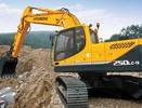 Thumbnail Hyundai R250LC-9 Crawler Excavator Service Repair Workshop Manual DOWNLOAD