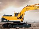 Thumbnail Hyundai R260LC-9A Crawler Excavator Service Repair Workshop Manual DOWNLOAD