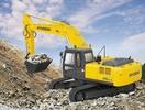 Thumbnail Hyundai R290LC-7A Crawler Excavator Service Repair Workshop Manual DOWNLOAD