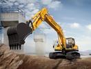 Thumbnail Hyundai R290LC-9 Crawler Excavator Service Repair Workshop Manual DOWNLOAD