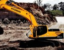 Thumbnail Hyundai R300LC-9S Crawler Excavator Service Repair Workshop Manual DOWNLOAD