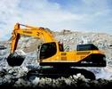 Thumbnail Hyundai R330LC-9A Crawler Excavator Service Repair Workshop Manual DOWNLOAD