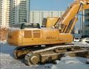Thumbnail Hyundai R360LC-3 Crawler Excavator Service Repair Workshop Manual DOWNLOAD