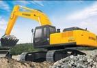 Thumbnail Hyundai R370LC-7 Crawler Excavator Service Repair Workshop Manual DOWNLOAD