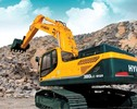 Thumbnail Hyundai R380LC-9SH Crawler Excavator Service Repair Workshop Manual DOWNLOAD