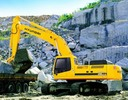 Thumbnail Hyundai R450LC-7A R500LC-7A Crawler Excavator Service Repair Workshop Manual DOWNLOAD