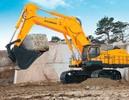 Thumbnail Hyundai R1200-9 Crawler Excavator Service Repair Workshop Manual DOWNLOAD