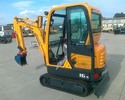 Thumbnail Hyundai Robex 16-9 R16-9 Mini Excavator Service Repair Workshop Manual DOWNLOAD