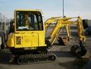 Thumbnail Hyundai Robex 22-7 R22-7 Mini Excavator Service Repair Workshop Manual DOWNLOAD