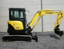 Thumbnail Hyundai Robex 35Z-7 R35Z-7 Mini Excavator Service Repair Workshop Manual DOWNLOAD