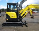 Thumbnail Hyundai Robex 35Z-7A R35Z-7A Mini Excavator Service Repair Workshop Manual DOWNLOAD