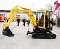 Thumbnail Hyundai Robex 36N-7 R36N-7 Mini Excavator Service Repair Workshop Manual DOWNLOAD