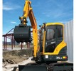 Thumbnail Hyundai Robex 35Z-9 R35Z-9 Mini Excavator Service Repair Workshop Manual DOWNLOAD