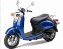 Thumbnail 2006-2009 Yamaha XC50V Service Repair Workshop Manual DOWNLOAD (2006 2007 2008 2009)
