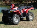 Thumbnail 2005 Polaris Sportsman 700 800 EFI Twin Service Repair Workshop Manual DOWNLOAD
