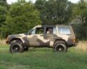 Thumbnail 1994 Jeep Cherokee XJ Service Repair Workshop Manual Download