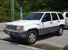 Thumbnail 1994 Jeep Grand Cherokee Service Repair Workshop Manual Download