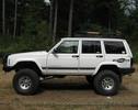 Thumbnail 1997.1999-2001 Jeep Cherokee XJ Service Repair Workshop Manual Download