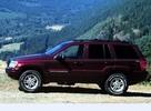 Thumbnail 1999 Jeep Grand Cherokee Service Repair Workshop Manual Download
