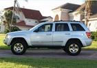 Thumbnail 2005 Jeep Grand Cherokee Service Repair Workshop Manual Download