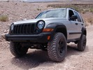 Thumbnail 2005 Jeep Liberty KJ Service Repair Workshop Manual Download