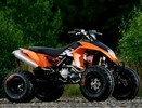 Thumbnail 2008 KTM 450xc / 525xc ATV Service Repair Workshop Manual Download