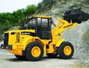 Thumbnail Hyundai HL730-7A,HL730TM-7A Wheel Loader Service Repair Workshop Manual DOWNLOAD