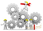 Thumbnail Hyundai HL740-3 (#0847) Wheel Loader Service Repair Workshop Manual DOWNLOAD