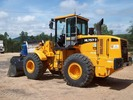 Thumbnail Hyundai HL757-7 Wheel Loader Service Repair Workshop Manual DOWNLOAD