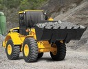 Thumbnail Hyundai Hl740-7A, Hl740TM-7A Wheel Loader Service Repair Workshop Manual DOWNLOAD
