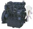Thumbnail Kubota 03 Series Diesel Engine D1403 D1703 V1903 V2203 F2803 Service Repair Workshop Manual DOWNLOAD