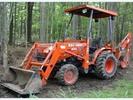 Thumbnail Kubota B21 Tractor Illustrated Master Parts List Manual DOWNLOAD