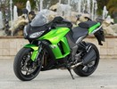 Thumbnail 2011-2013 Kawasaki Z1000SX Ninja 1000 ABS Service Repair Workshop Manual DOWNLAND (2011 2012 2013)