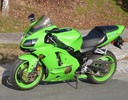 Thumbnail 2002-2006 Kawasaki Ninja ZX-12R ZX1200 Service Repair Workshop Manual DOWNLOAD