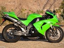 Thumbnail 2006-2007 Kawasaki Ninja ZX-10R Service Repair Workshop Manual DOWNLOAD