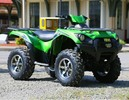 Thumbnail 2012-2013 Kawasaki Brute Force 750 4X4i, KVF750 4X4  Service Repair Workshop Manual DOWNLOAD