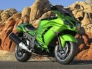 Thumbnail 2012-2013 Kawasaki ZZR1400 ABS, Ninja ZX-14 ABS Service Repair Workshop Manual DOWNLOAD