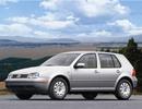 Thumbnail 1999-2005 Volkswagen Jetta, Golf, GTI Service Repair Workshop Manual Download
