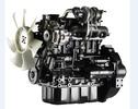 Thumbnail Mitsubishi SL-Series S3L, S3L2, S4L, S4L2 Diesel Engine Service Repair Workshop Manual DOWNLOAD