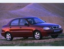 Thumbnail 1997 Daewoo Lanos Service Repair Workshop Manual DOWNLOAD