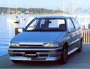 Thumbnail 1987 Daihatsu Charade Service Repair Workshop Manual DOWNLOAD