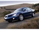 Thumbnail 1996-2005 Mitsubishi Magna, Verada Service Repair Workshop Manual Download