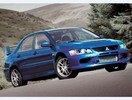 Thumbnail 2005 Mitsubishi Lancer Evolution IX 9 Service Repair Workshop Manual Download