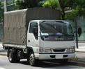 Thumbnail 1999-2001 Isuzu Elf Truck (N-Series) Service Repair Workshop Manual DOWNLOAD