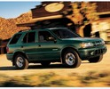 Thumbnail 1999-2002 Isuzu Trooper, Rodeo, Amigo, Vehicross, Axiom Service Repair Workshop Manual DOWNLOAD