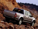 Thumbnail 2003-2008 Isuzu Holden Rodeo / Holden Colorado (TF Series) Service Repair Workshop Manual DOWNLOAD