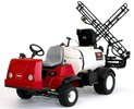Thumbnail Toro Multi Pro 1200 1250 Sprayer Service Repair Workshop Manual DOWNLOAD (Serial Number Below 290999999)