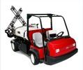 Thumbnail Toro Workman 200 Spray System Service Repair Workshop Manual DOWNLOAD